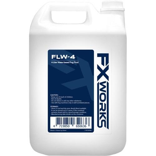 antari-flw-4-fog-fluid-4-liters.jpeg