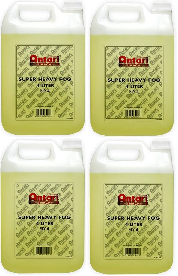 antari-fly-4-case-4-bottles-super-heavy-fog-fluid.jpeg