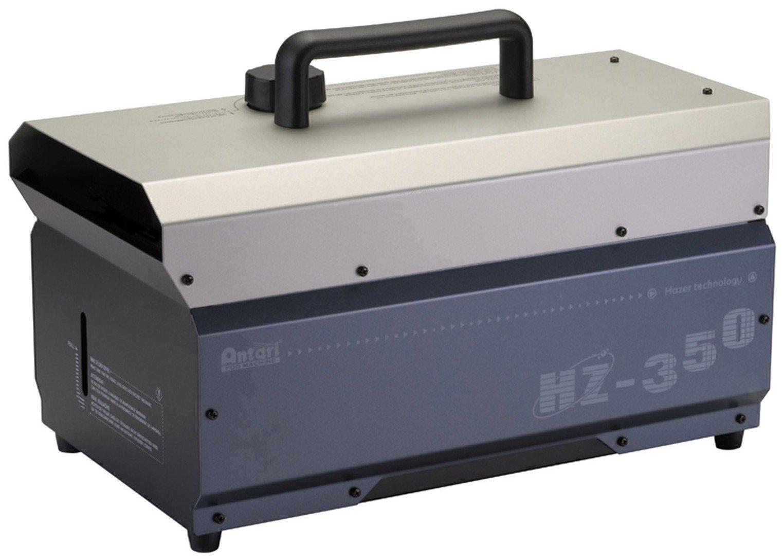 antari-hz-350-haze-machine.jpeg