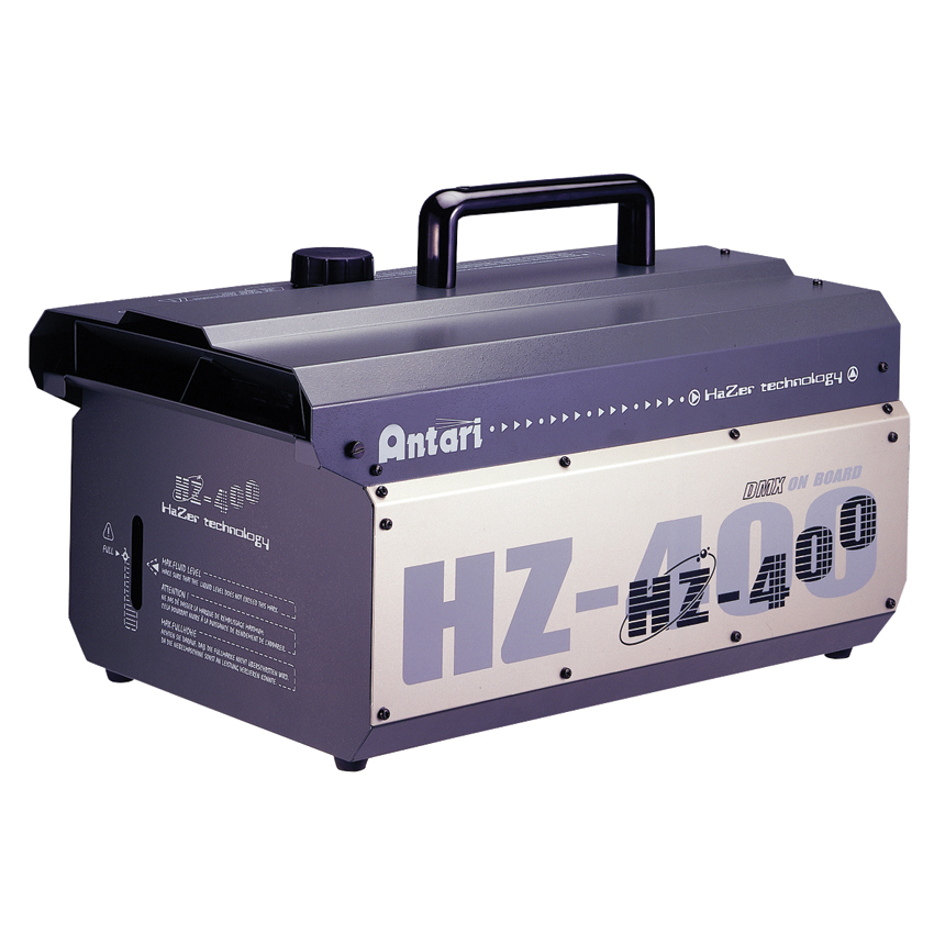 antari-hz-400-haze-machine.jpg