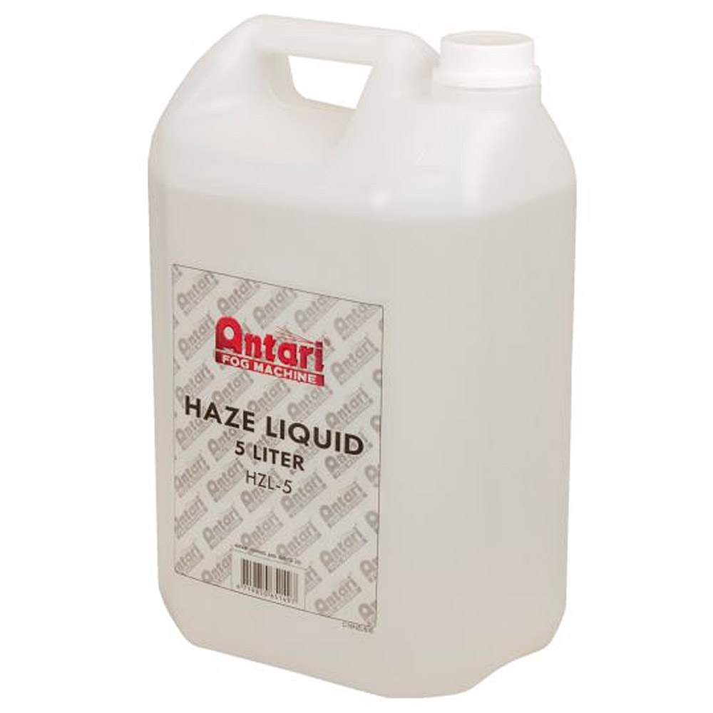 antari-hzl-5-haze-juice-5-liter.jpg