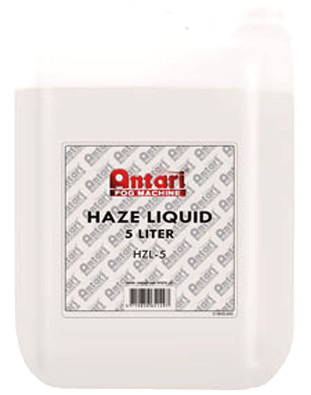 antari-hzl-5w-haze-fluid.jpeg
