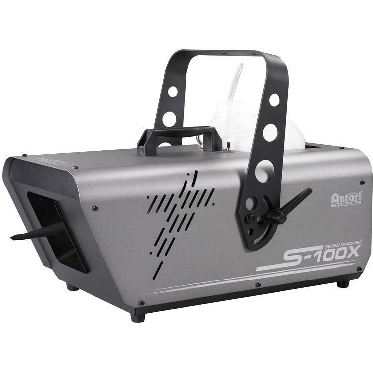 antari-s-100x-snow-machine.jpg