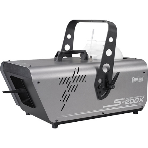 antari-s-200x-snow-machine.jpg
