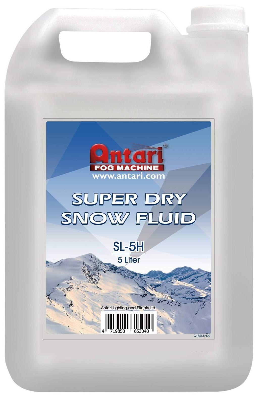 antari-sl-5h-snow-fluid.jpeg