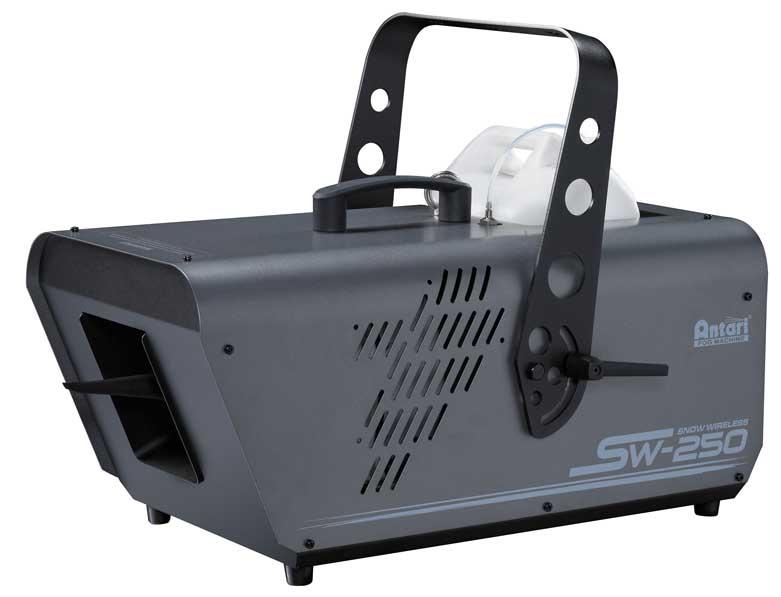 antari-sw-250-snow-machine.jpg