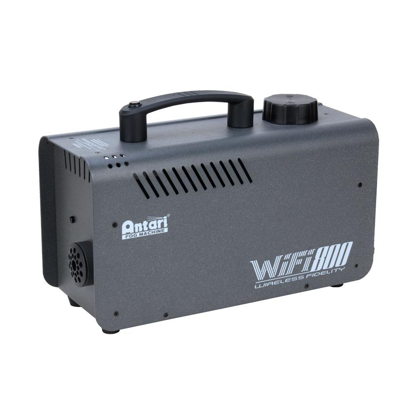 antari-wifi-800.jpg