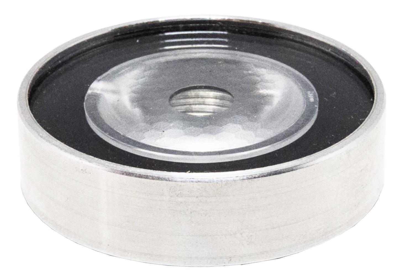 ape-labs-10-degree-lens-kit-for-lightcan.jpeg