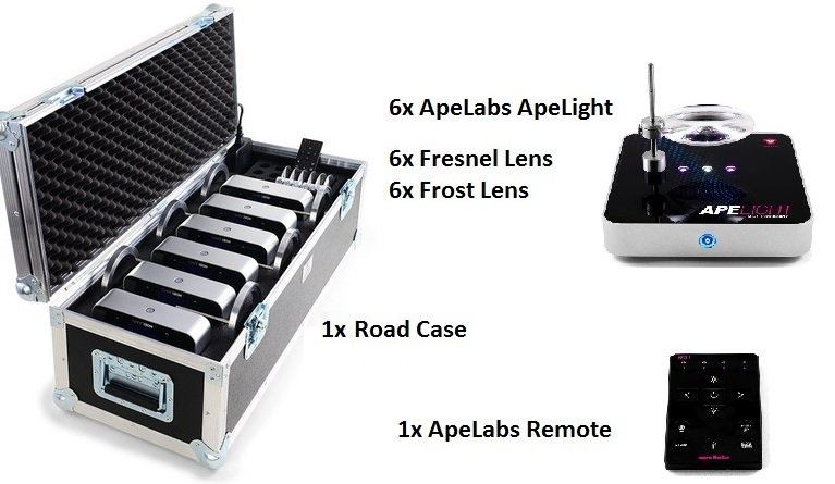 ape-labs-apelight-art---6pc-tourpack.jpg