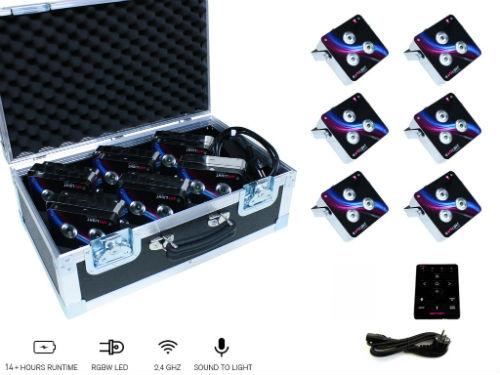 ape-labs-apelight-maxi-tourpack---6x-apelight-maxi-case-remote.jpg
