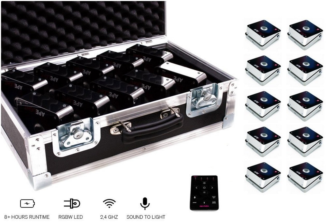 ape-labs-apelight-mini-tourpack--10x-lights-1x-remote-1x-case.jpg