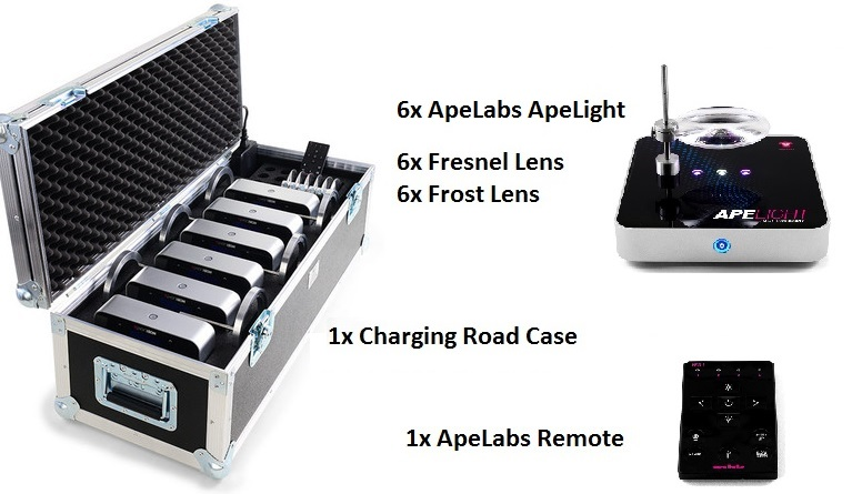 ape-labs-apelight-tourpack---6x-apelights-case-remote.jpg