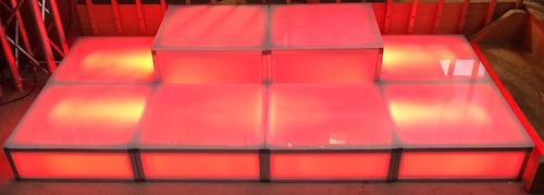 ape-labs-glow-dancefloor.jpg