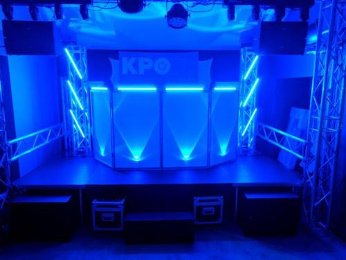 ape-labs-glow-facade-plus.jpg