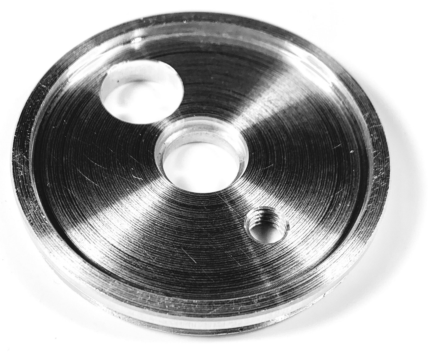 ape-labs-m6-threaded-bottom-plate-for-can.jpeg
