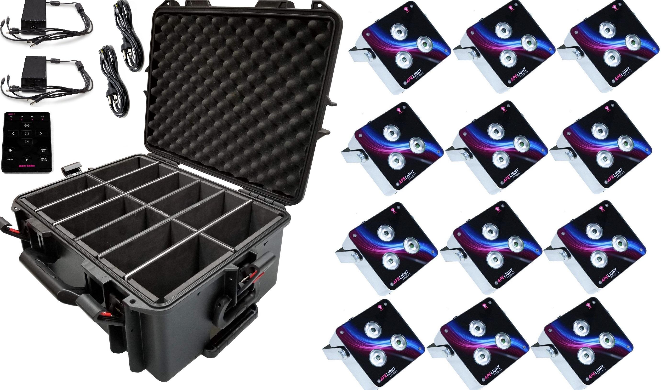 ape-labs-maxi-12-pack-w--hard-case.jpeg