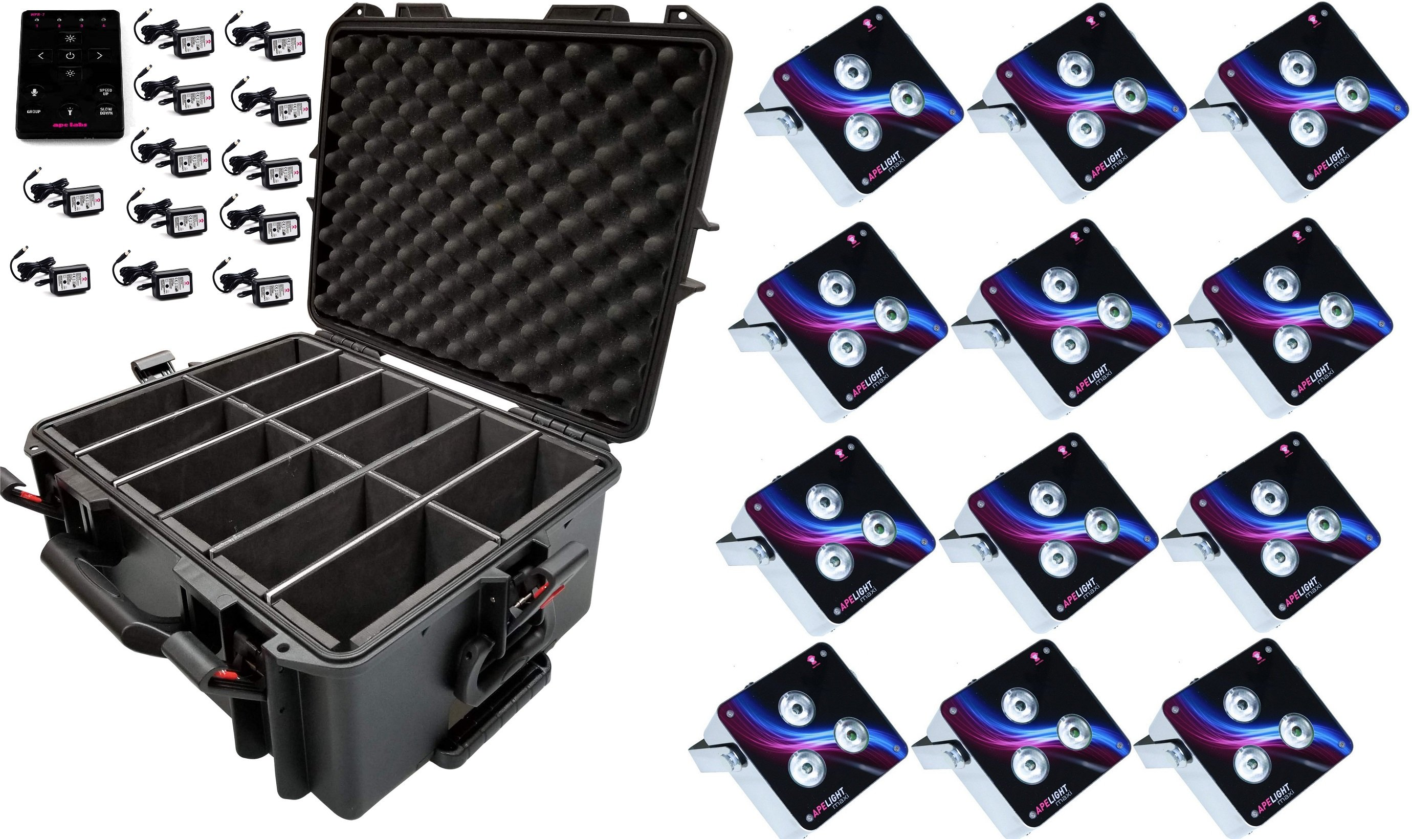 ape-labs-maxi-12pc-package.jpeg