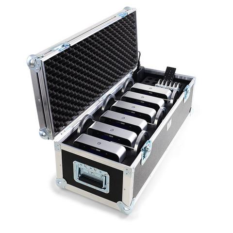ape-labs-tourpack-apelight-charging-case-holds-6pcs.jpg