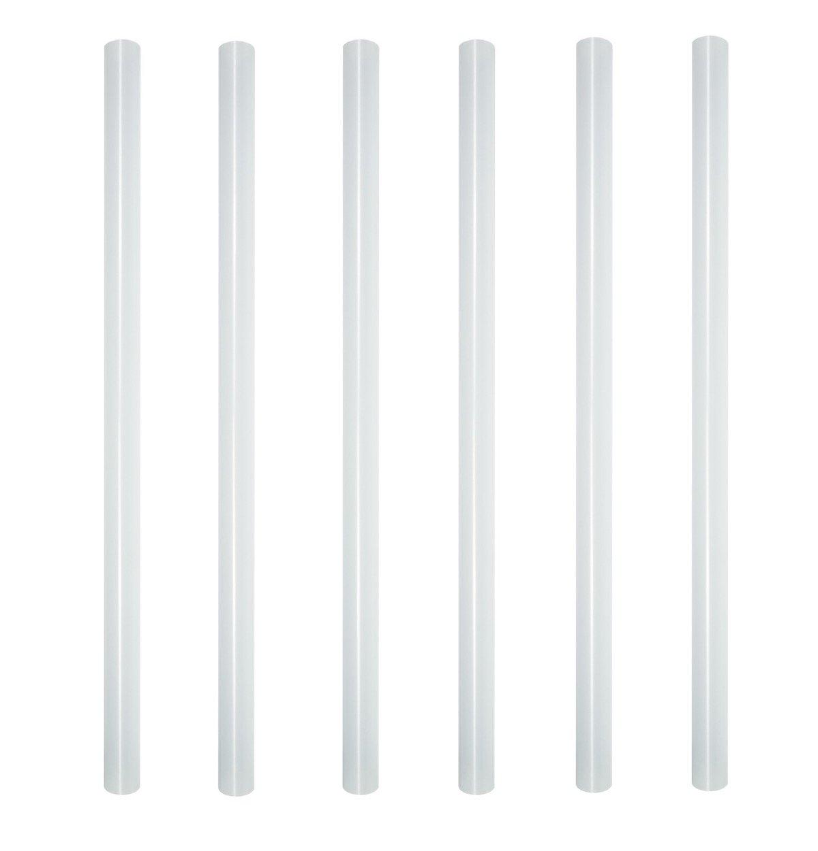 ape-labs-tube-extender--6-pack.jpeg