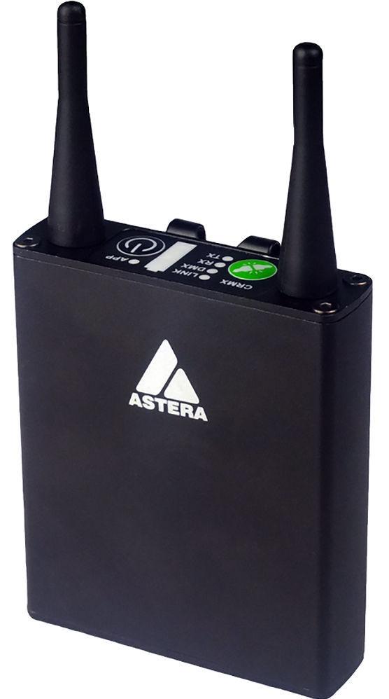 astera-art7-asterabox-crmx.jpeg