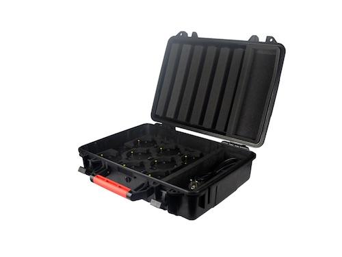 astera-ax3-chrcse-ax3-lightdrop-charging-case.jpg