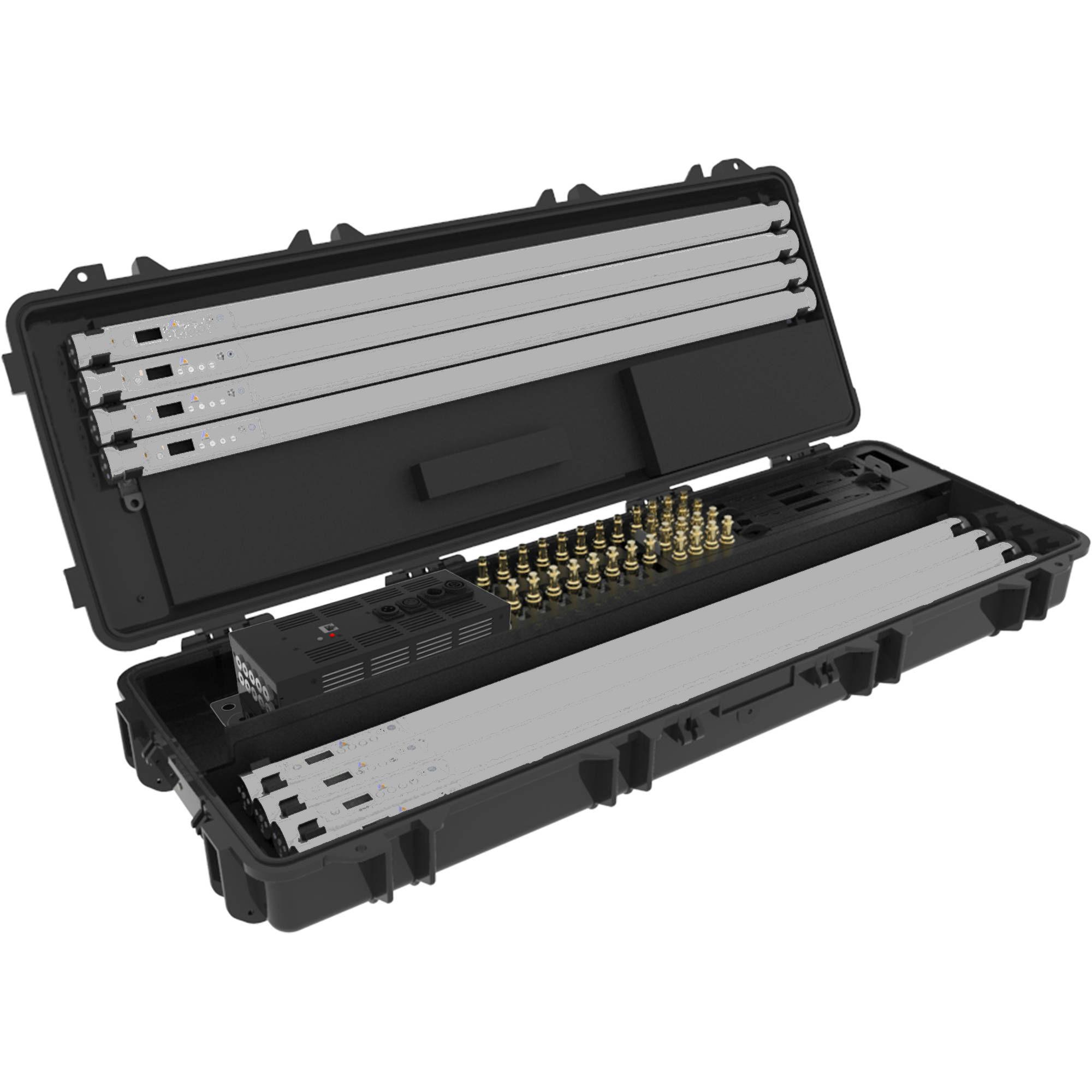 astera-fp1-chrcse-titan-tube-charging-case-w--accessories.jpeg