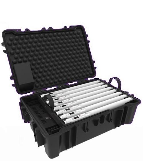 astera-fp2-set-helios-tube-pack.jpg