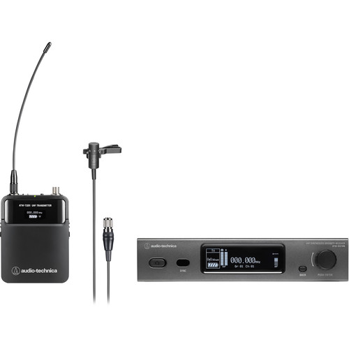 audio-technica-3000-network-wls-sys-4th-gen-atw-3211n831ee1.jpeg