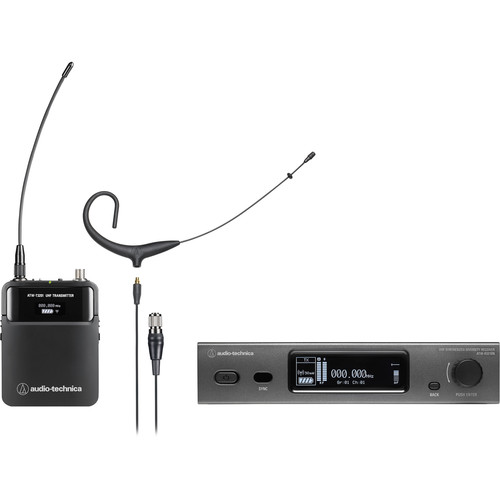 audio-technica-3000-network-wls-sys-4th-gen-atw-3211n892xee1.jpeg