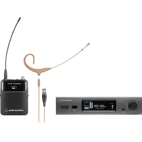 audio-technica-3000-network-wls-sys-4th-gen-atw-3211n892xthee1.jpeg