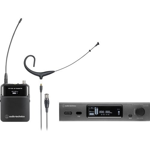 audio-technica-3000-network-wls-sys-4th-gen-atw-3211n894xde2.jpeg