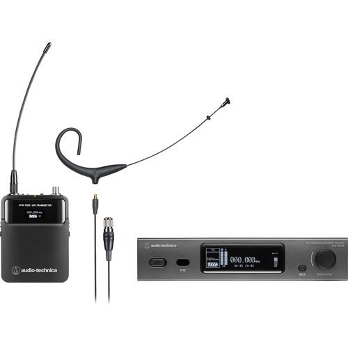 audio-technica-3000-network-wls-sys-4th-gen-atw-3211n894xee1.jpeg