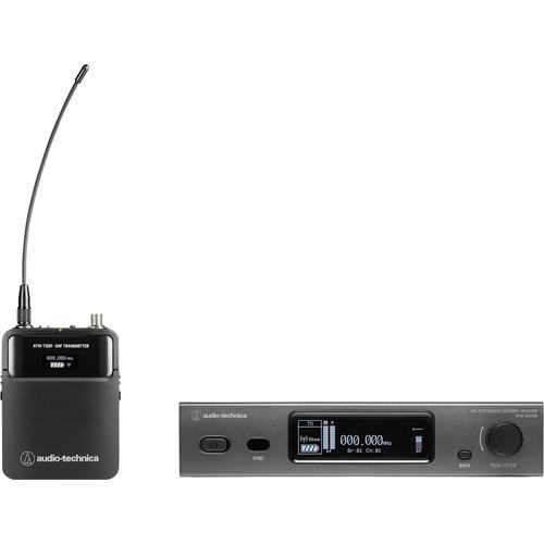 audio-technica-3000-network-wls-sys-4th-gen-atw-3211nee1.jpeg