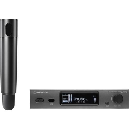 audio-technica-3000-network-wls-sys-4th-gen-atw-3212nee1.jpeg