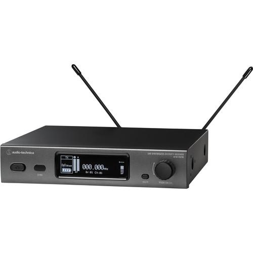 audio-technica-3000-series-receiver-4th-gen-atw-r3210ee1.jpeg