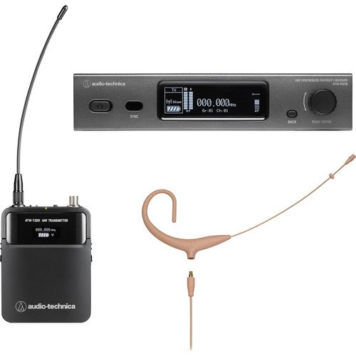 audio-technica-3000-series-wls-sys-4th-gen-atw-321eighth92xthee1.jpeg