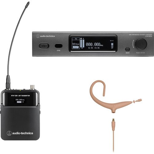 audio-technica-3000-series-wls-sys-4th-gen-atw-321eighth93xthde2.jpeg