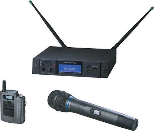 audio-technica-aew-4313ac.jpg