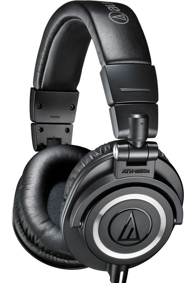 audio-technica-ath-m50x-monitor-headphones.jpeg