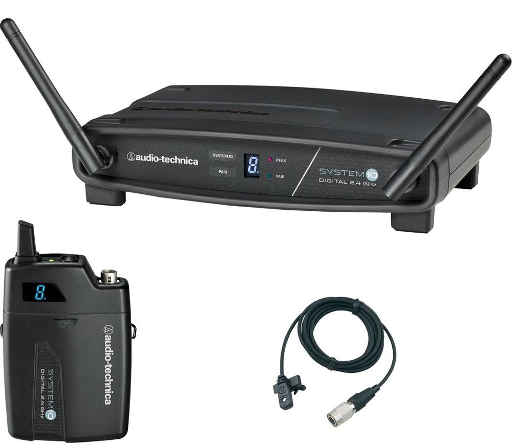 audio-technica-atw-1101-l---system-10.jpeg