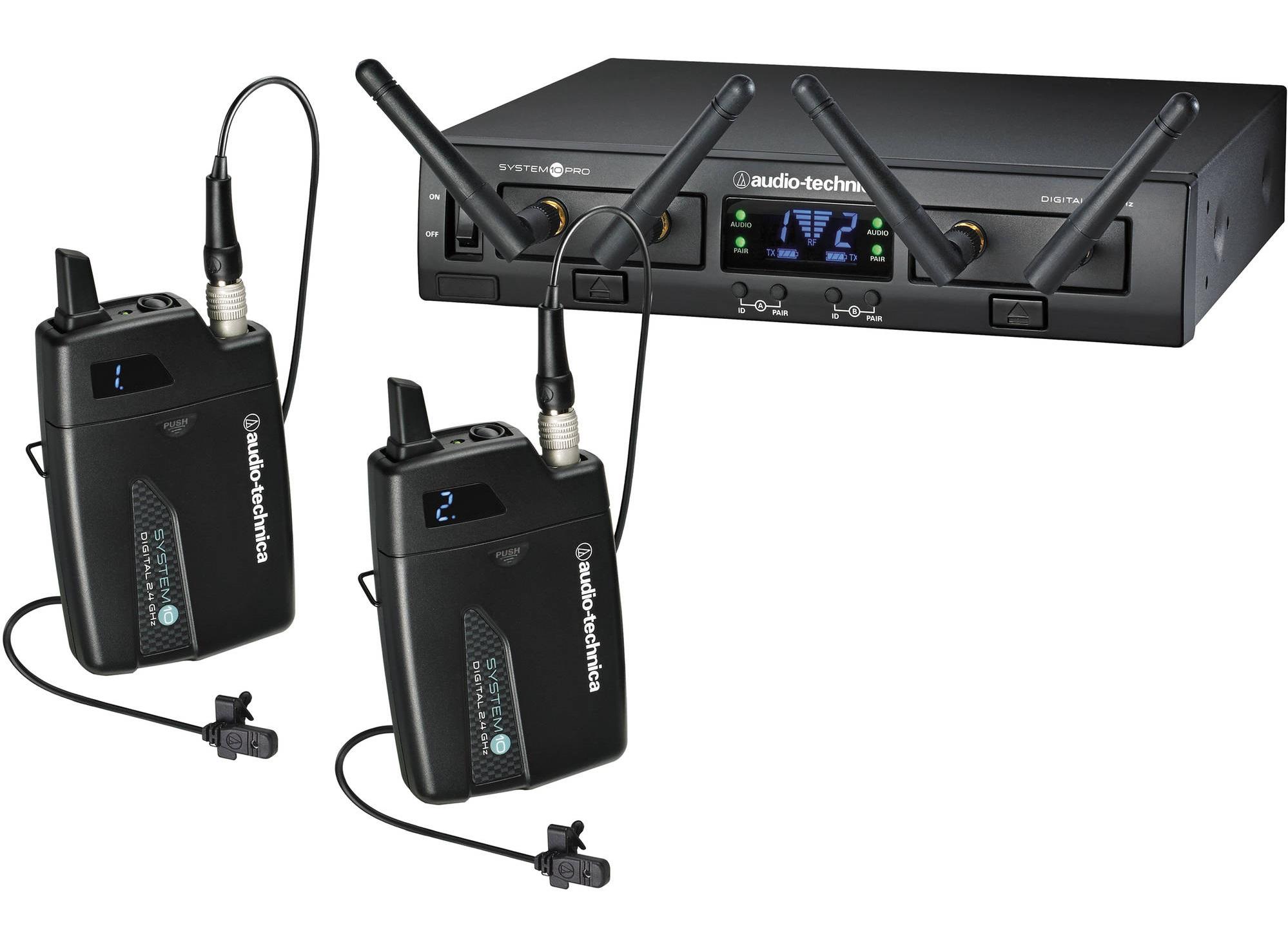 audio-technica-atw-1311-l-system-10-pro-dual-lavalier-mic-system--.jpeg