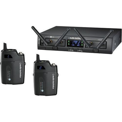 audio-technica-atw-1311-system-10-pro-dual-bodypack-system.jpg