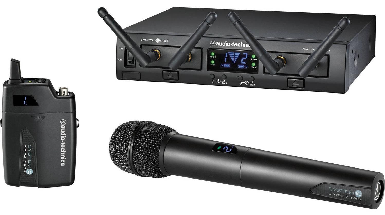 audio-technica-atw-1312-system-10-pro-.jpeg