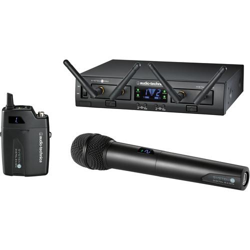 audio-technica-atw-1312-system-10-pro-.jpg