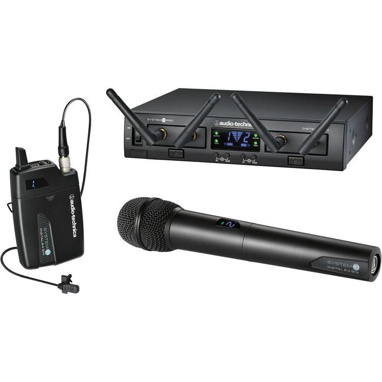 audio-technica-atw-1312l.jpg