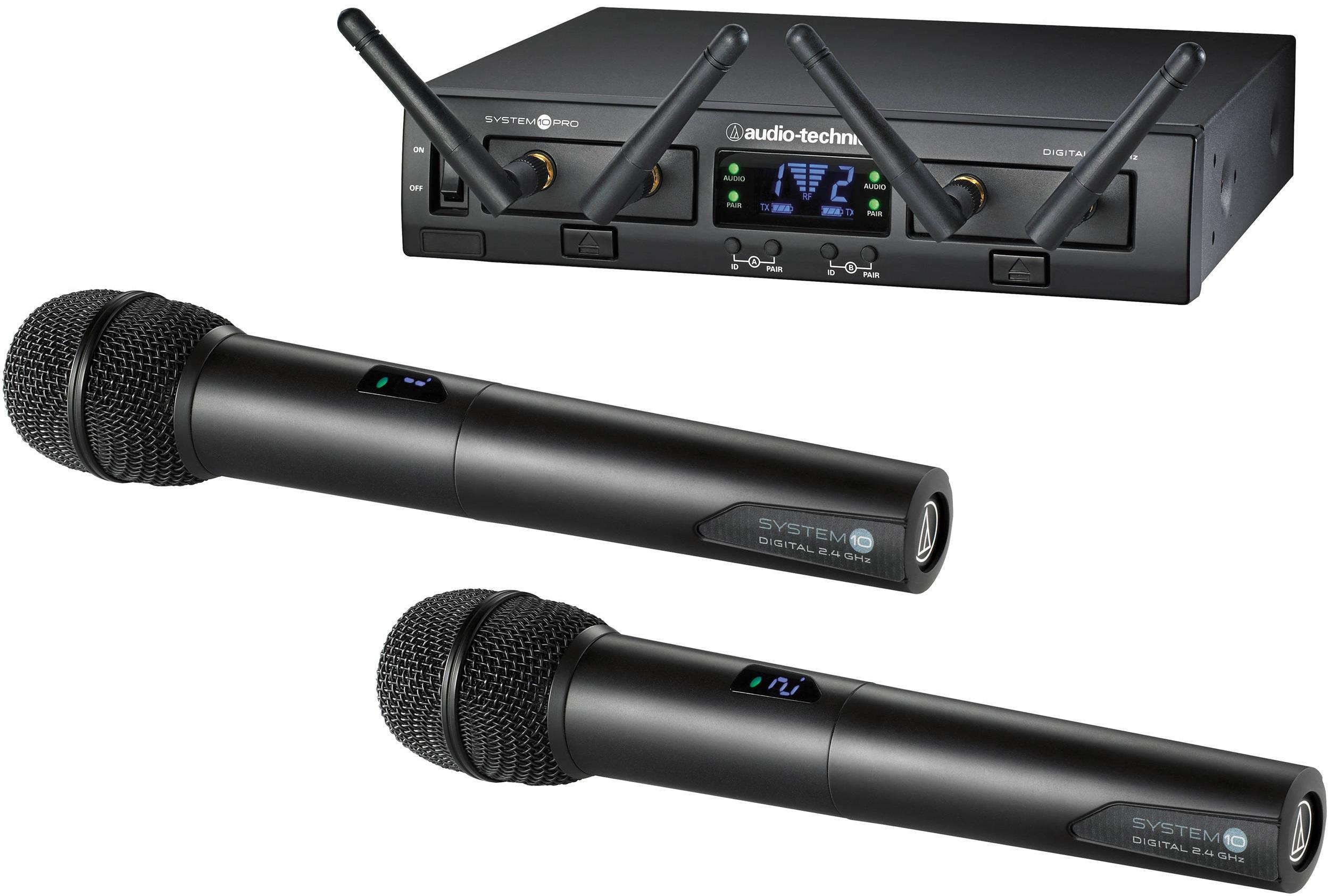 audio-technica-atw-1322-system-10-pro-dual-handheld-system-.jpeg