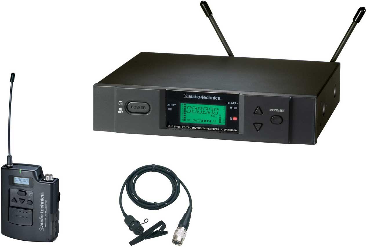 audio-technica-atw-3131-bc.jpg
