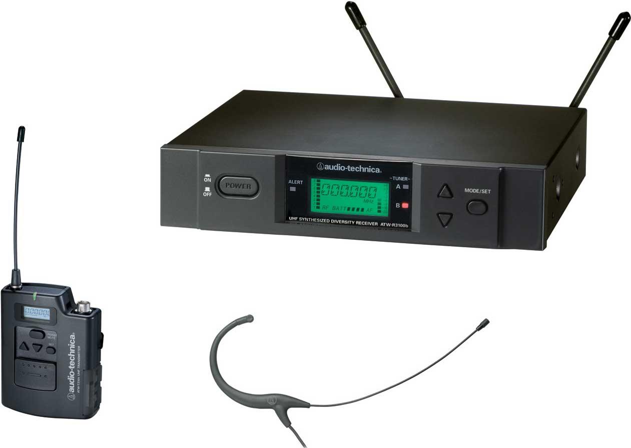audio-technica-atw-3192-bc.jpg
