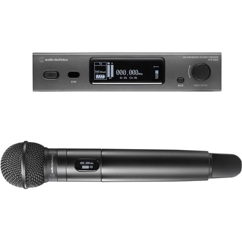 audio-technica-atw-3212-c510-ee1.jpg