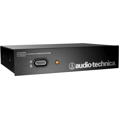 audio-technica-atw-da49.jpg